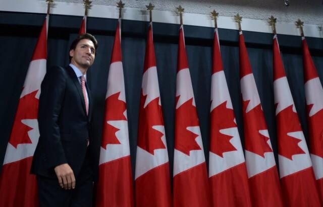 Jilted Dragons' Den entrepreneur's defamation case against CBC shot down by Supreme Court