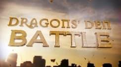 battle-episode-dd-title-car