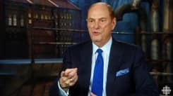 jim-treliving-sneak-peek-web