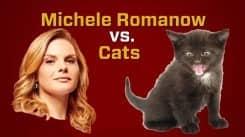 michele-romanow-vs-cute-cats-lead-web