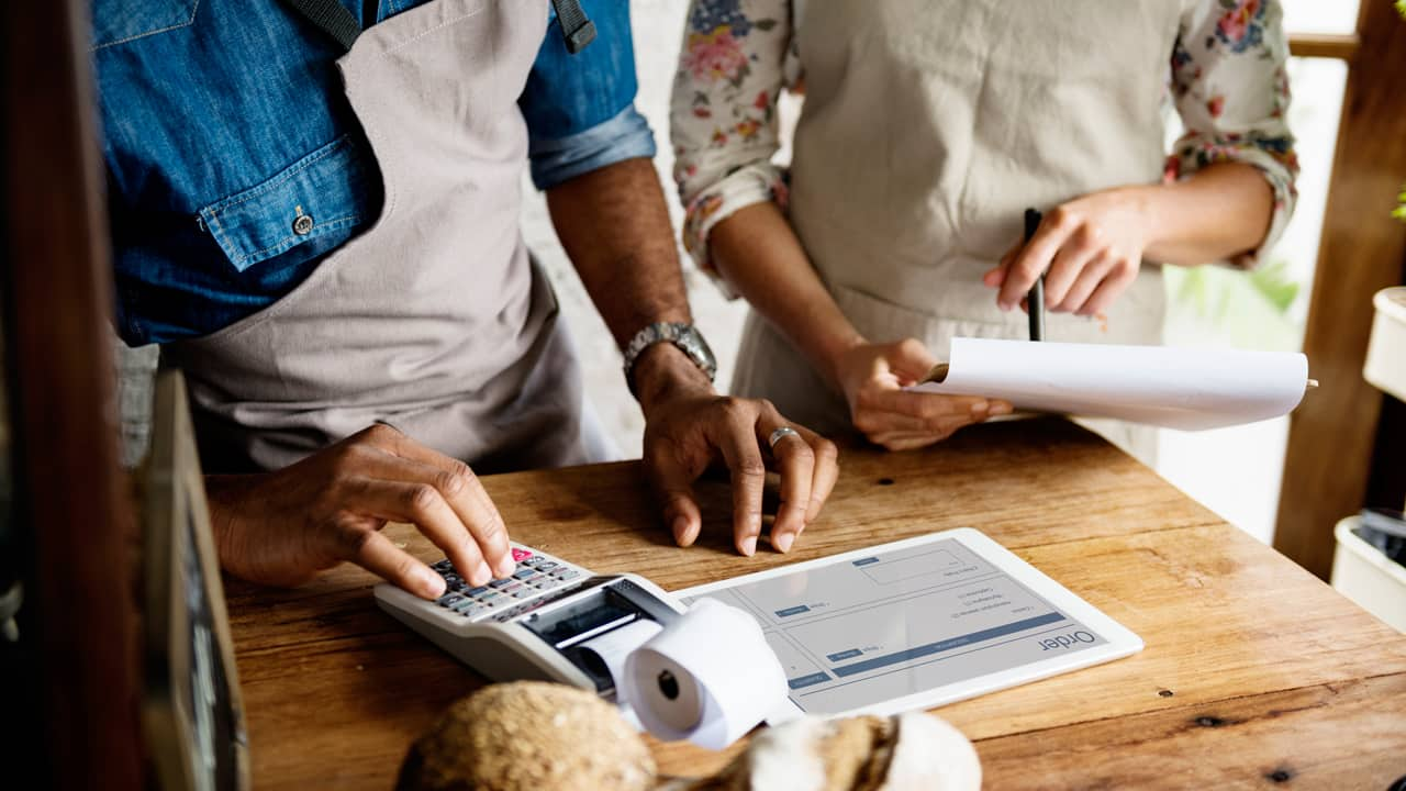 Smart ways small business owners can embrace the minimum wage increase