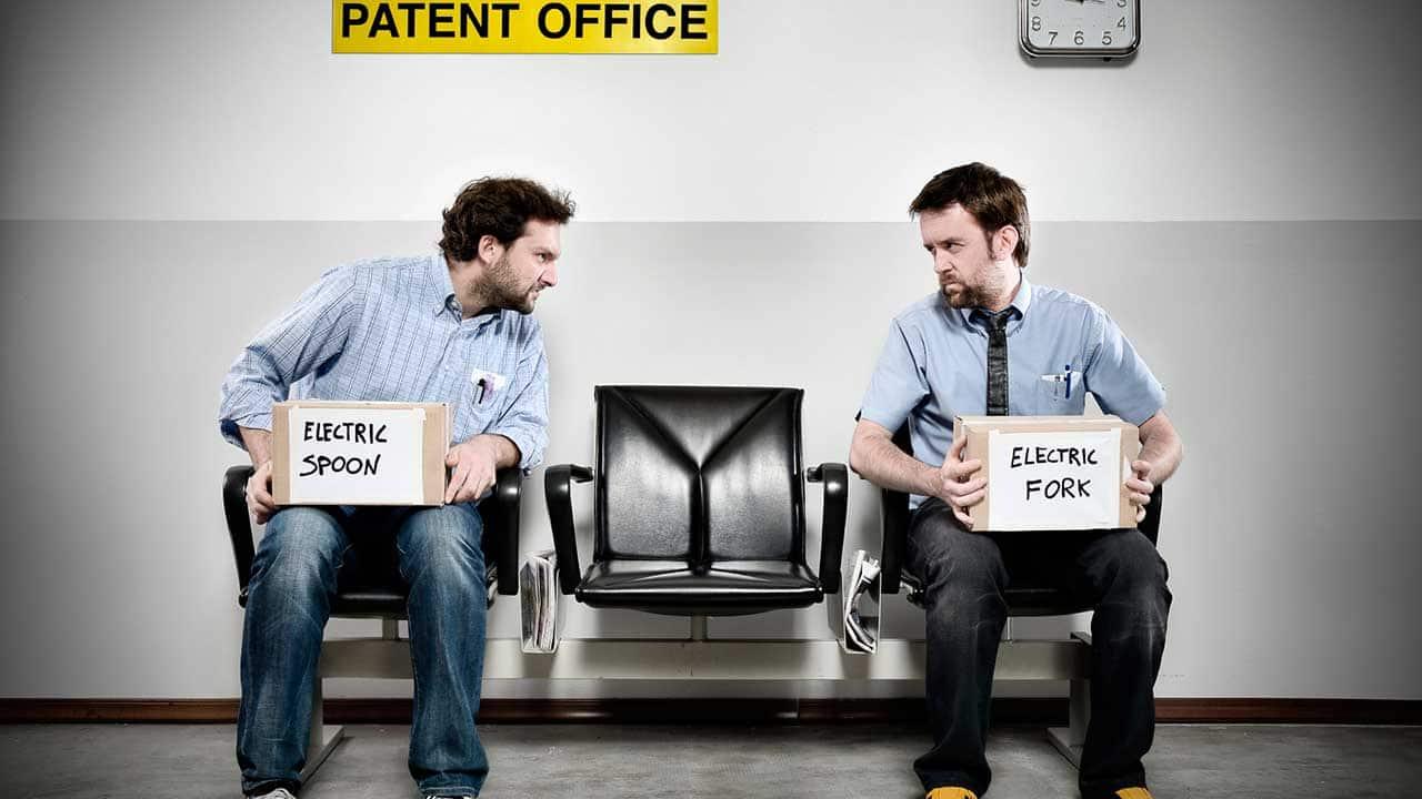 патентная система налогообложения реферат