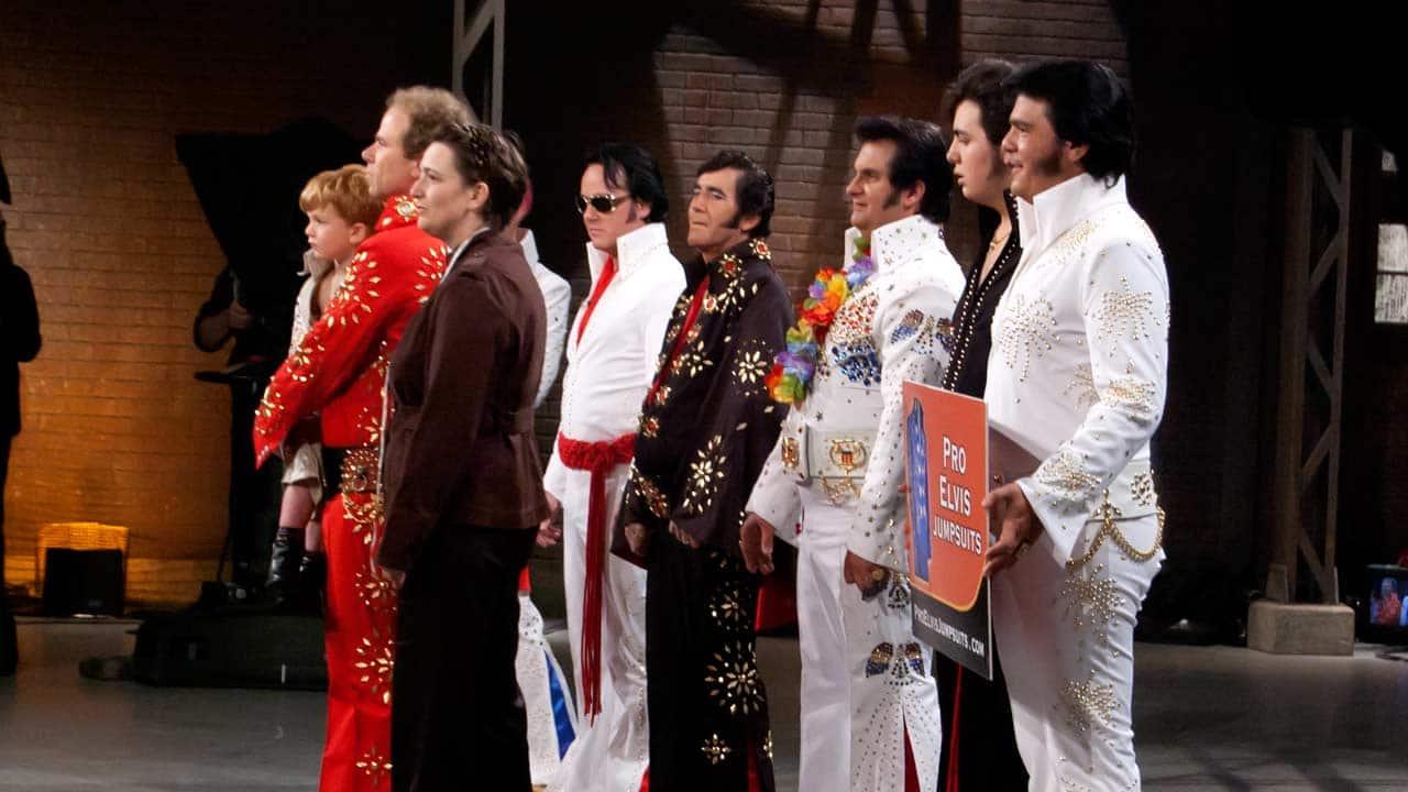 Season 4  Pro Elvis Jumpsuits - Dragons  Den e2aa5f8d2