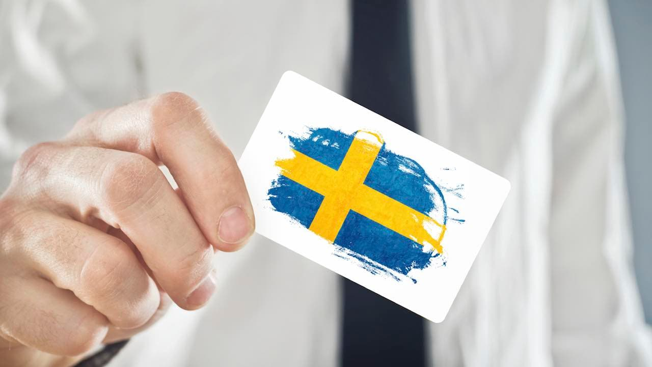 Why Sweden Said 'Ja' to 6-Hour Workdays