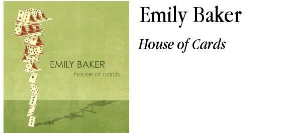 BakerEmily.jpg
