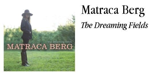 BergMatraca.jpg