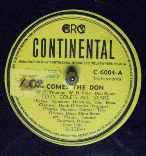 Cozy Cole.jpg