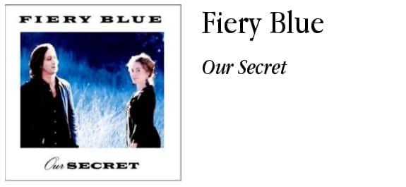 FieryBlue.jpg