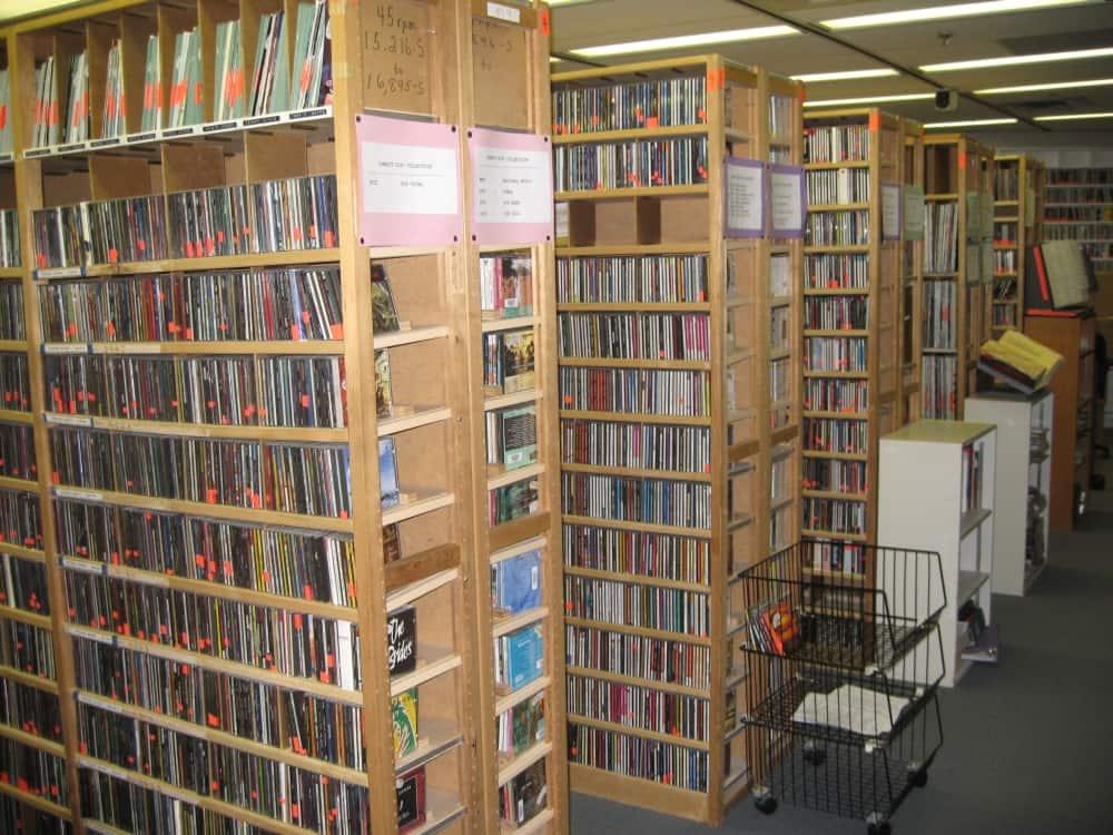 Library No 3.jpg