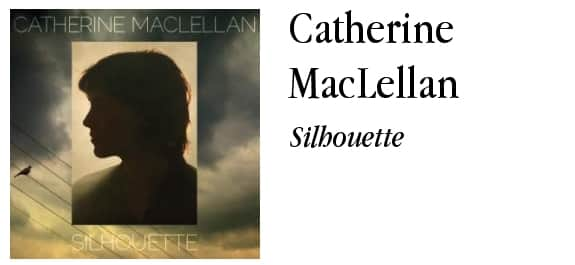 MacLellanCatherine.jpg