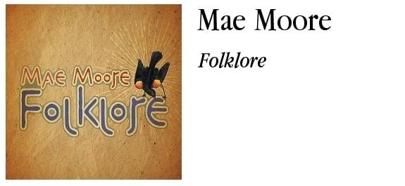 Moore_Mae.jpg