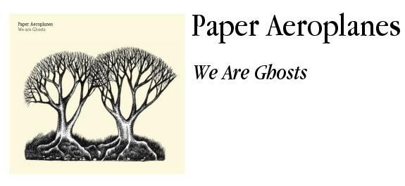 PaperAeroplanes.jpg