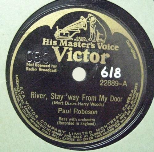 Paul Robeson.jpg