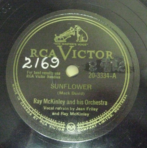 Ray McKinley.jpg