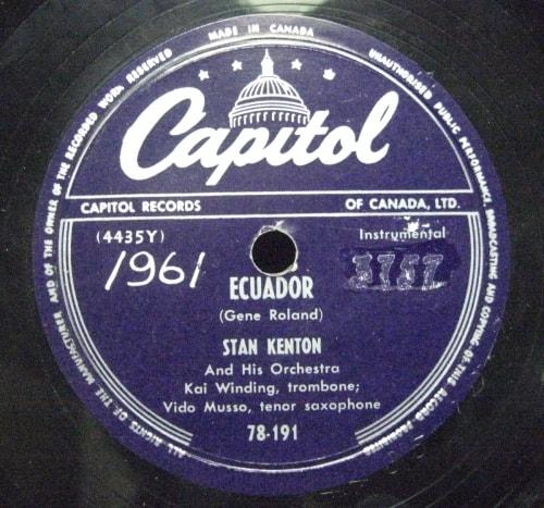 Stan Kenton.jpg