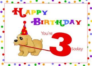 happy 3rd birthday.jpg
