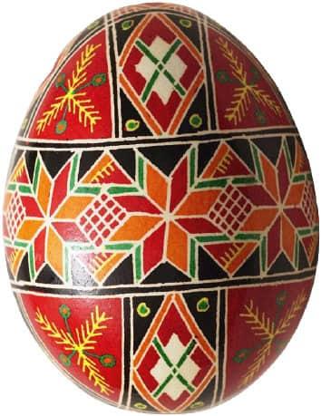 ukrainian-easter-egg-32.jpg
