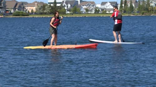 Pic-Mark-Adrienne-Paddleboarding_1.jpg