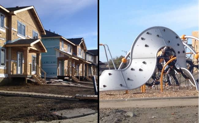 Construction-Playground.jpg