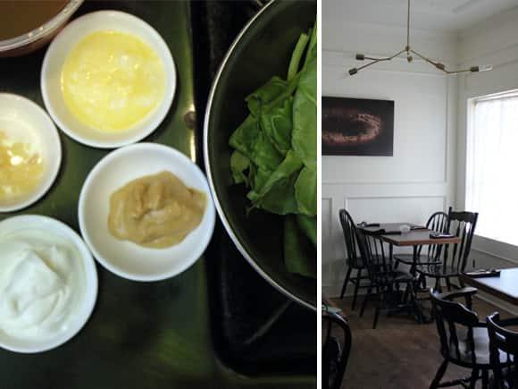recipe-revealed_culina_ingredients-interior_web.jpg