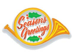 seasons-greetings-41.jpg