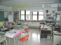 Luke Mettaweskum School.jpg