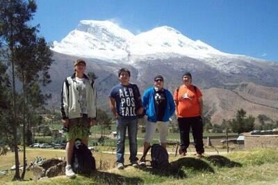 Huascaran.jpg