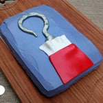 captain-hook-cake-recipe-photo-260x260-clittlefield-B.jpg