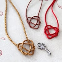 merida-necklace-420x420.jpg