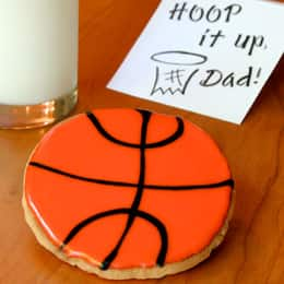 Basketball-Cookies-photo-260-cl-A.jpg