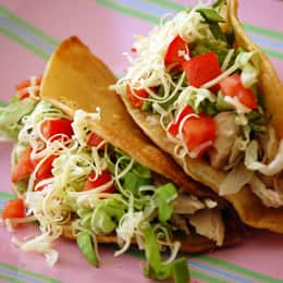 Crock-Pot-Chicken-Tacos-Recipe-photo-260-ALaney-073.jpg