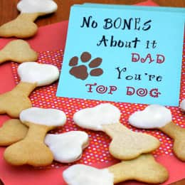 Dog-Bone-Cookies-photo-260-cl-A.jpg