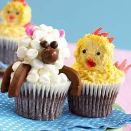 Easter-Cupcake-Animals-recipe-photo-260-ak-3368-061786.jpg