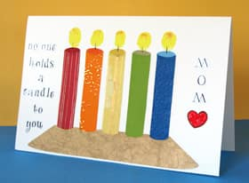 Mothers-Day-Craft-photo-280-CL-Candles-C.jpg