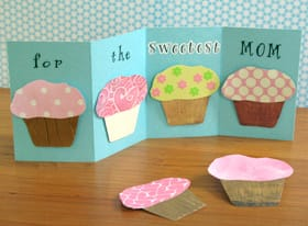 Mothers-Day-Craft-photo-280-CL-Paper-Cupcakes-B.jpg