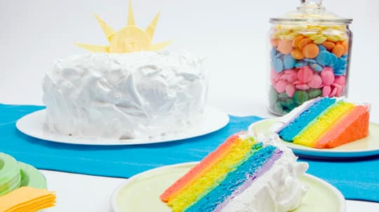 RainbowBirthdayCake(L)HI_MG_4898-thumb-540x303-102331.jpeg