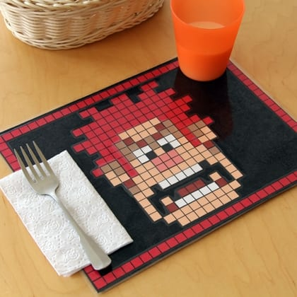 Wreck-It-Ralph-Pixel-Placemat-B-cropped.jpeg