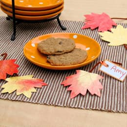 autumn-fairy-leaf-table-toppers-craft-photo-260x260-clittlefield-D.jpeg