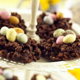 easter-chocolate-nests-recipe-photo-260x260-akarmel-001.jpg