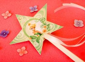 fairies-wand-preschool-printables-photo-280-cp-IMG_1093.jpg