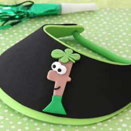 ferb-lucky-clover-pin-craft-photo-260x260-clittlefield-B.jpg