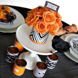 halloween-modern-tablescape-craft-photo-260x260-alocurto-1.jpg