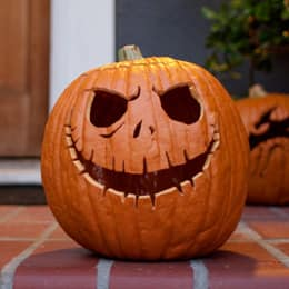 halloween-pumpkin-template-printable-photo-260x260-fs-img_2959.jpg