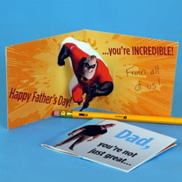 incredibles-popup-card-fathers-day-printables-photo-260x260-cp-img_6245.jpg
