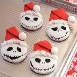 jack-skellington-santa-cookies-recipe-photo-260x260-clitttlefield-00C.jpeg