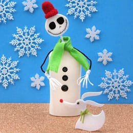 jack-skellington-snowman-craft-photo-260x260-clittlefield-A.jpg