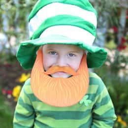 leprechaun-disguise-st-patricks-printable-photo-260x260-fs-img_4093.jpg