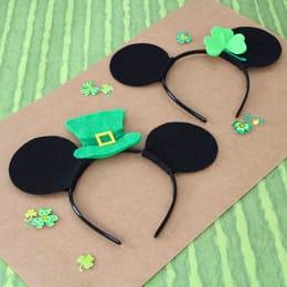 mickey-and-minnie-st-paddys-headbands-craft-photo-260x260-clittlefield-D.jpg