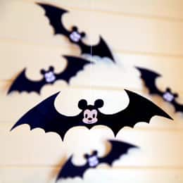 mickey-halloween-bats-craft-photo-260x260-clittlefield-001.jpg