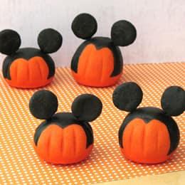 mickey-pumpkins-recipe-photo-260x260-clittlefield-C.jpg